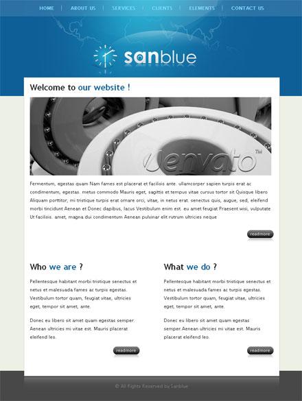 sanblue-big