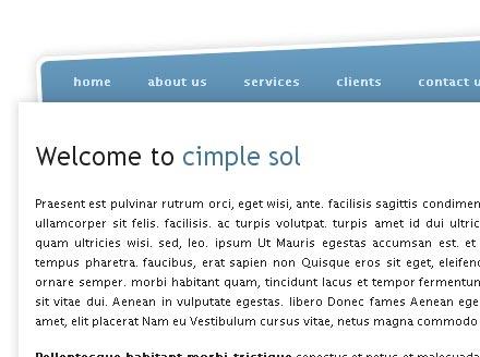 cimple_sol