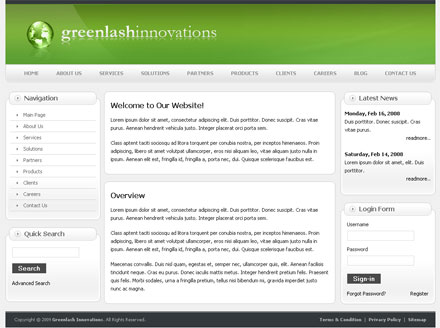 greenlashinnovation