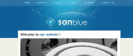 sanblue-thumb