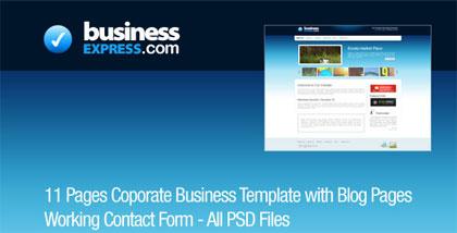corporate-business