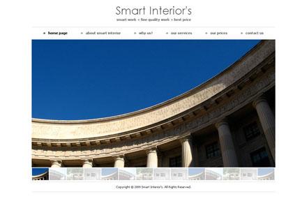smartinteriors
