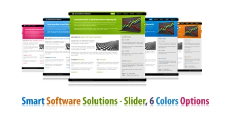 smart-software-solutions
